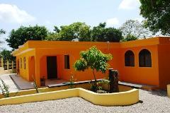 Foto de casa en venta en carretera nacional 0, san rafael, pueblo viejo, veracruz de ignacio de la llave, 2414592 No. 01