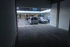 Foto de local en renta en carretera nacional , la estanzuela, monterrey, nuevo león, 0 No. 01