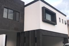 Foto de casa en venta en carretera nacional , la joya privada residencial, monterrey, nuevo león, 4618373 No. 01