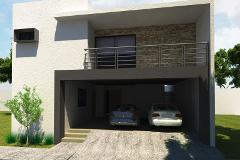 Foto de casa en venta en carretera nacional/estrene hermosa casa de 301 m2 en venta 0, los rodriguez, santiago, nuevo león, 4400213 No. 01