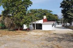 Foto de terreno habitacional en renta en carretera panamericana kilometro 1078 , plan de ayala, tuxtla gutiérrez, chiapas, 4563907 No. 01