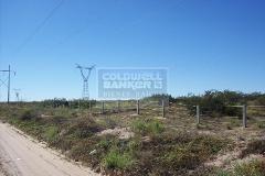 Foto de terreno habitacional en venta en carretera panamericana kilometro 20-1 , valle dorado, juárez, chihuahua, 3352652 No. 01