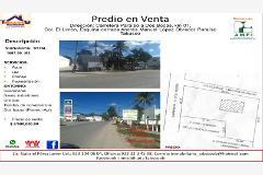 Foto de terreno industrial en venta en carretera paraiso-dos bocas kilometro 01 , el limoncito, paraíso, tabasco, 4351164 No. 01