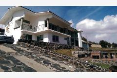 Foto de rancho en venta en carretera picacho ajusco kilómetro 33, santo tomas ajusco, tlalpan, distrito federal, 2851650 No. 01