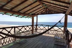Foto de casa en venta en carretera pie de la cuesta , pie de la cuesta, acapulco de juárez, guerrero, 0 No. 01