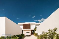 Foto de casa en venta en carretera progreso-telchac kilometro , progreso de castro centro, progreso, yucatán, 4005931 No. 01