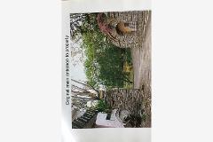 Foto de terreno habitacional en venta en carretera puebla-orizaba , xanenetla, puebla, puebla, 0 No. 01