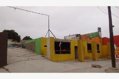 Foto de terreno habitacional en venta en carretera rosarito tijuana 00, benito juárez, playas de rosarito, baja california, 4340772 No. 01