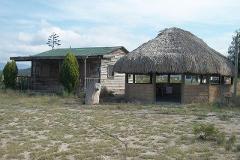 Foto de terreno habitacional en venta en carretera saltillo zacatecas , agua nueva, saltillo, coahuila de zaragoza, 3109219 No. 01
