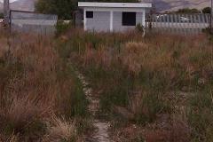 Foto de terreno habitacional en venta en carretera saltillo-zacatecas , agua nueva, saltillo, coahuila de zaragoza, 0 No. 01