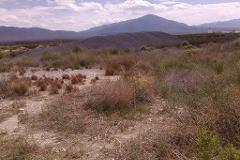 Foto de terreno habitacional en venta en carretera saltillo-zacatecas s/n , agua nueva, saltillo, coahuila de zaragoza, 4020633 No. 01