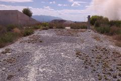Foto de terreno habitacional en venta en carretera saltillo-zacatecas s/n , agua nueva, saltillo, coahuila de zaragoza, 4900673 No. 01