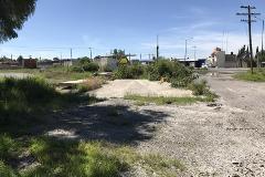 Foto de terreno habitacional en venta en carretera , san diego, tepeaca, puebla, 3921557 No. 01