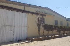 Foto de nave industrial en renta en carretera san mateo nopala kilometro 7 , rincón verde, naucalpan de juárez, méxico, 4255393 No. 02