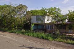 Foto de terreno habitacional en venta en carretera tampico mante 0, altamira centro, altamira, tamaulipas, 2413906 No. 01
