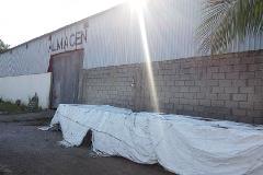 Foto de nave industrial en renta en carretera tampico mante 0, laguna de la puerta, altamira, tamaulipas, 2760006 No. 01
