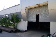 Foto de nave industrial en renta en carretera tampico mante 0, laguna de la puerta, altamira, tamaulipas, 2760008 No. 01