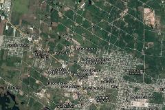 Foto de terreno habitacional en venta en carretera tampico mante 0, santa amalia, altamira, tamaulipas, 4392455 No. 01