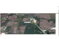 Foto de terreno comercial en venta en carretera tampico mante 32, agua de castilla (ejido), altamira, tamaulipas, 3462755 No. 01