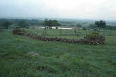 Foto de terreno habitacional en venta en carretera tampico mante 80, tampico altamira sector 2, altamira, tamaulipas, 2421280 No. 01