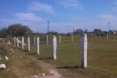 Foto de terreno habitacional en venta en carretera tampico mante kilometro 21 0, santa amalia, altamira, tamaulipas, 2420827 No. 01