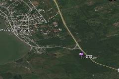 Foto de terreno habitacional en venta en carretera tampico- tuxpan 0, mata redonda, pueblo viejo, veracruz de ignacio de la llave, 2421071 No. 01