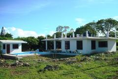 Foto de terreno habitacional en venta en carretera tampico tuxpan 0, tampico alto centro, tampico alto, veracruz de ignacio de la llave, 2415084 No. 01