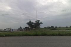 Foto de terreno habitacional en venta en carretera tampico-altamira 0, alameda, altamira, tamaulipas, 2414642 No. 02
