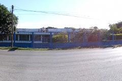 Foto de terreno habitacional en venta en carretera tampico-mante 507, altamira centro, altamira, tamaulipas, 2647664 No. 01