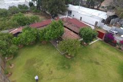Foto de terreno habitacional en venta en carretera tepetzingo , ejercito del trabajo, tenancingo, méxico, 3304809 No. 01