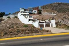 Foto de casa en venta en carretera tijuana ensenada kilometro 108.5 # , pedregal playitas, ensenada, baja california, 3296643 No. 02