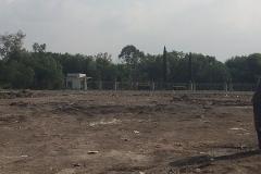 Foto de terreno comercial en renta en carretera tlacote km2.7 , santa maría magdalena, querétaro, querétaro, 4634115 No. 01