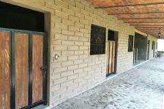 Foto de rancho en venta en carretera tlajomulco , buenavista, tlajomulco de zúñiga, jalisco, 3981686 No. 04
