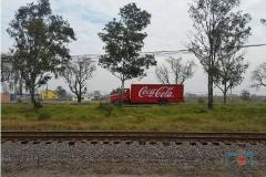 Foto de terreno comercial en venta en carretera toluca atlacomulco 1000, san pablo autopan, toluca, méxico, 3551092 No. 01