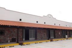 Foto de local en renta en carretera toluca-tenango 0, metepec centro, metepec, méxico, 3439881 No. 01