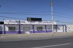 Foto de terreno comercial en venta en carretera torreón-san pedro 0, albia, torreón, coahuila de zaragoza, 4373859 No. 01