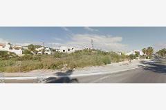 Foto de terreno habitacional en venta en carretera transapeninsular y retorno cactaceas , magisterial, los cabos, baja california sur, 3959576 No. 01