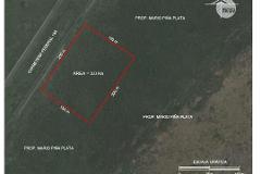 Foto de terreno comercial en venta en carretera transísmica 0, ferrocarrilera, cosoleacaque, veracruz de ignacio de la llave, 4392460 No. 01