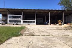 Foto de nave industrial en renta en carretera transismica , tierra nueva, coatzacoalcos, veracruz de ignacio de la llave, 4525969 No. 01