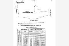 Foto de terreno habitacional en venta en carretera transpeninsular , santa rosa, los cabos, baja california sur, 3934960 No. 01