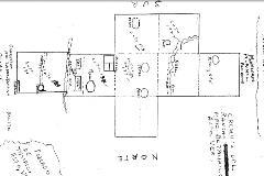 Foto de terreno habitacional en venta en carretera tuxpam tampico 0, tampico alto centro, tampico alto, veracruz de ignacio de la llave, 2648034 No. 01