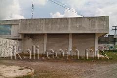 Foto de local en renta en carretera tuxpan - poza rica , santiago de la peña, tuxpan, veracruz de ignacio de la llave, 2908642 No. 01