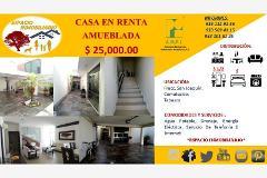 Foto de casa en renta en carretera vecinal comalcalco-tulipan , sur, comalcalco, tabasco, 0 No. 01