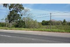 Foto de terreno comercial en venta en carretera villahermosa escarcega kilometro 5, la manga, centro, tabasco, 4906557 No. 01