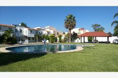 Foto de casa en venta en carretera yautepec cuernavaca 0, centro, yautepec, morelos, 3944573 No. 01