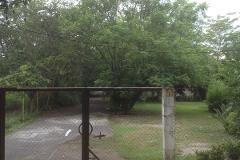Foto de terreno comercial en venta en carretera yautepec oacalco , san carlos, yautepec, morelos, 2468322 No. 01