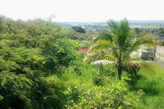 Foto de terreno habitacional en venta en carretera yautepec tlayacapan 11, josé ortiz (san martín), yautepec, morelos, 4504131 No. 01