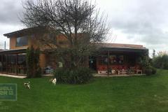 Foto de rancho en venta en carreterea mexico queretaro , amealco de bonfil centro, amealco de bonfil, querétaro, 4004128 No. 01