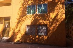 Foto de departamento en venta en carril 11 depto. 102 , san nicolás tolentino, iztapalapa, distrito federal, 0 No. 01