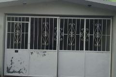 Foto de casa en venta en carrisales 107, río medio, veracruz, veracruz de ignacio de la llave, 4594466 No. 01